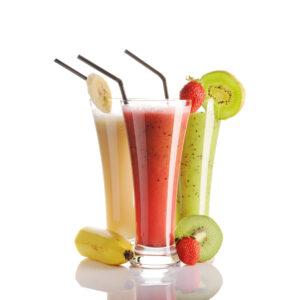 Основы для напитков GAT FOODS
